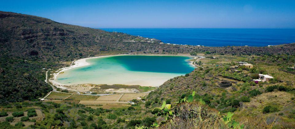 Pantelleria Fliestext 01