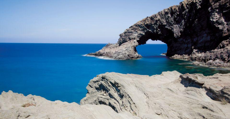 Pantelleria Fliestext 02