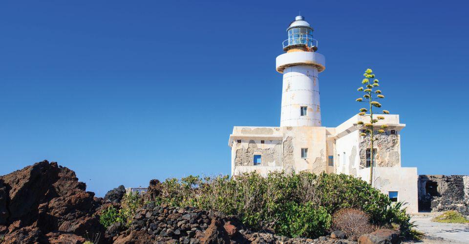 Pantelleria Fliestext 04