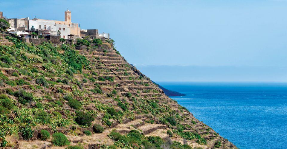Pantelleria Fliestext 05