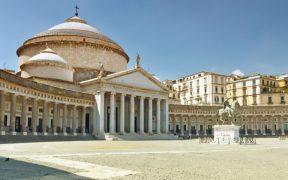 Piazza Pebliscito Beitragsbild