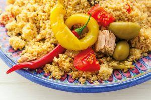 Sizilianische Küche Fliestext 02