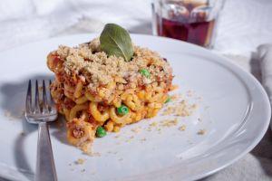 Sizilianische Küche Fliestext 04