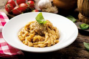 Sizilianische Küche Fliestext 06
