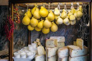 Sizilianische Küche Fliestext 07