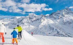 Startbild Adamello Winter 2021