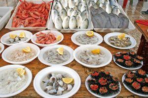 Apulien-Fische_300-200
