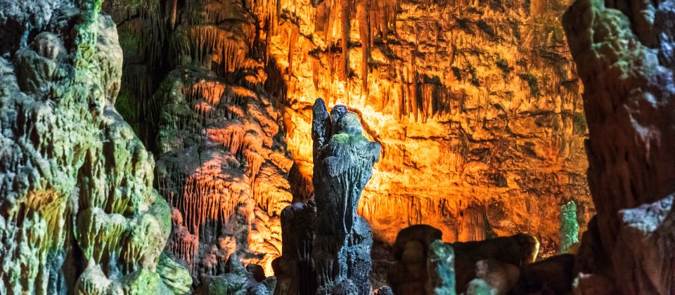 Castellana Grotte Beitragsbild