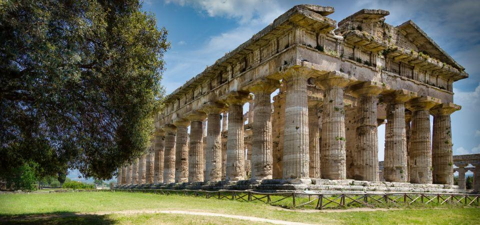 Die Tempel Paestums Fließtext01