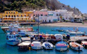 Ischia (3) Beitragsbild