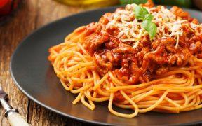 Neapels kulinarische Spezialitäten Beitragsbild