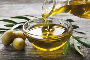 Olivenoel-Apulien_300-200