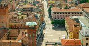 Cremona Beitragsbild