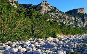 Nationalpark Gennargentu Beitragsbild