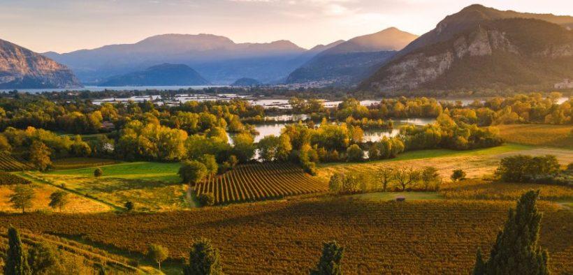 Provinz Brescia Beitragsbild