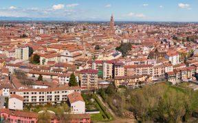 Provinz Cremona Beitragsbild
