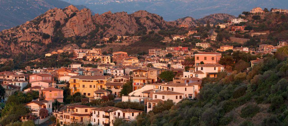 Santa Maria Navarrese Beitragsbild