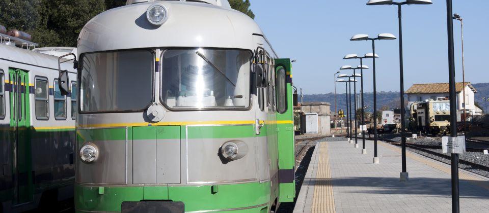 Trenino Verde Beitragsbild
