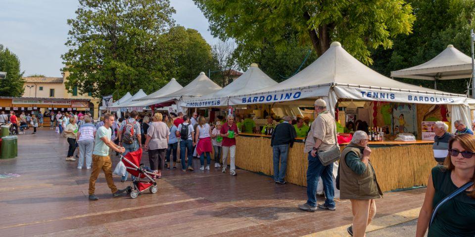 Bardolino Fest