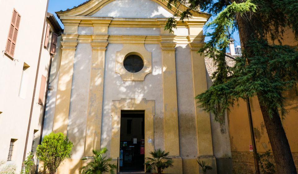 Die Kunst Ravennas Fließtext01