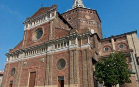 Duomo di Pavia Beitragsbild