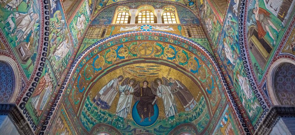 Geschichte Ravenna Fließtext01
