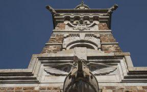 Mausoleum Tonietti_Beitragsbild