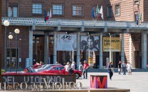 Museo del Violino Beitragsbild