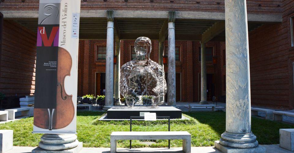 Museo del Violino Fließtext01