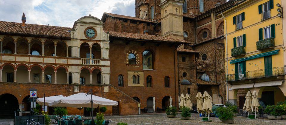 Palazzo Broletto Beitragsbild