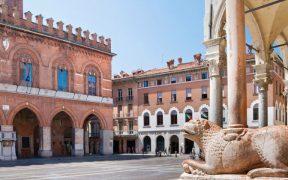 Palazzo Comunale Beitragsbild