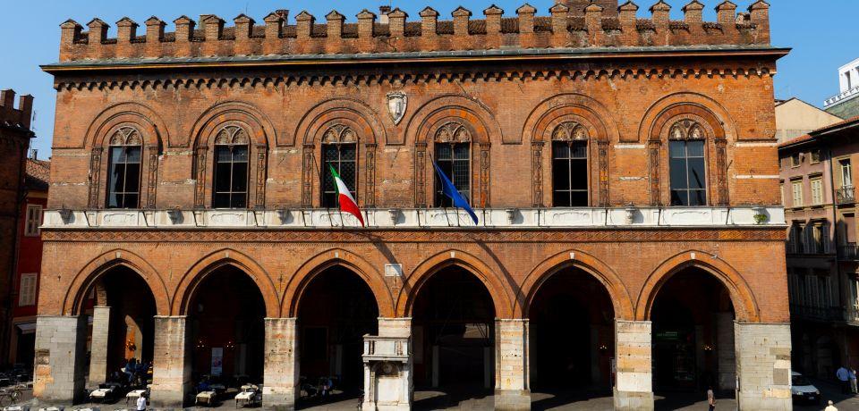 Palazzo Comunale Fließtext01