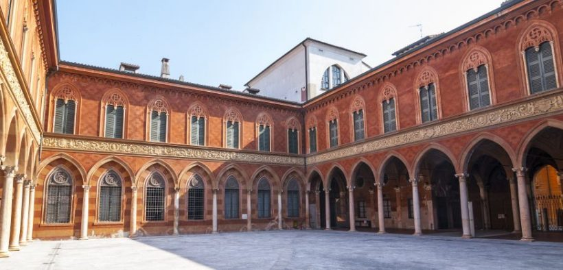 Palazzo Trecchi Beitragsbild