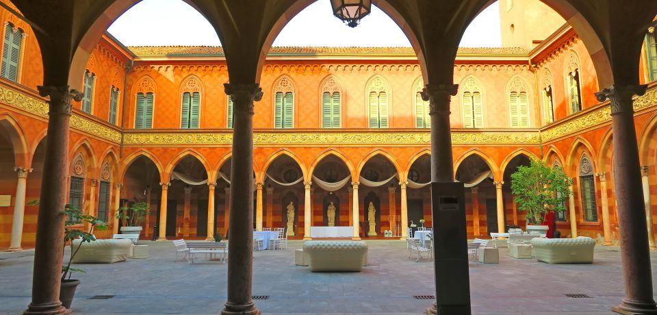 Palazzo Trecchi Fließtext01