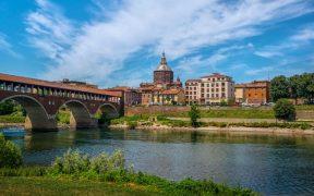 Pavia Beitragsbild