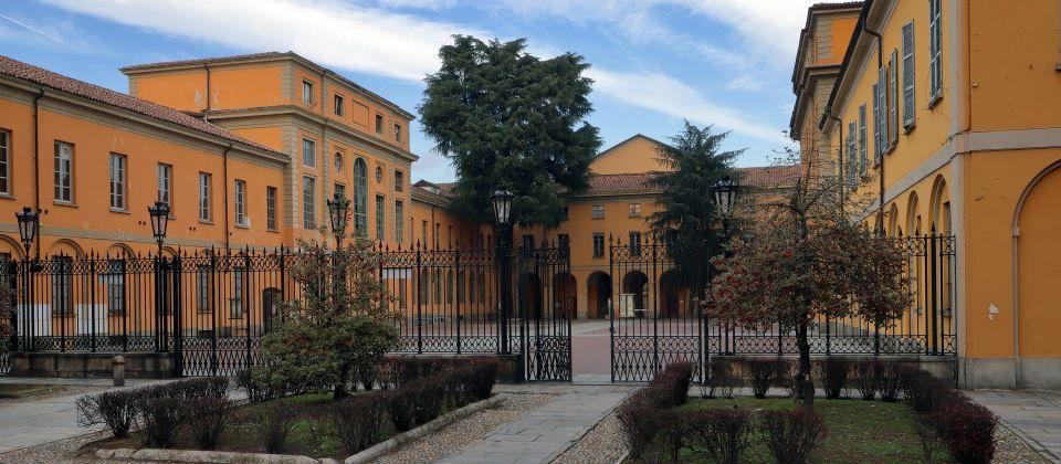 Pavia Fließtext01