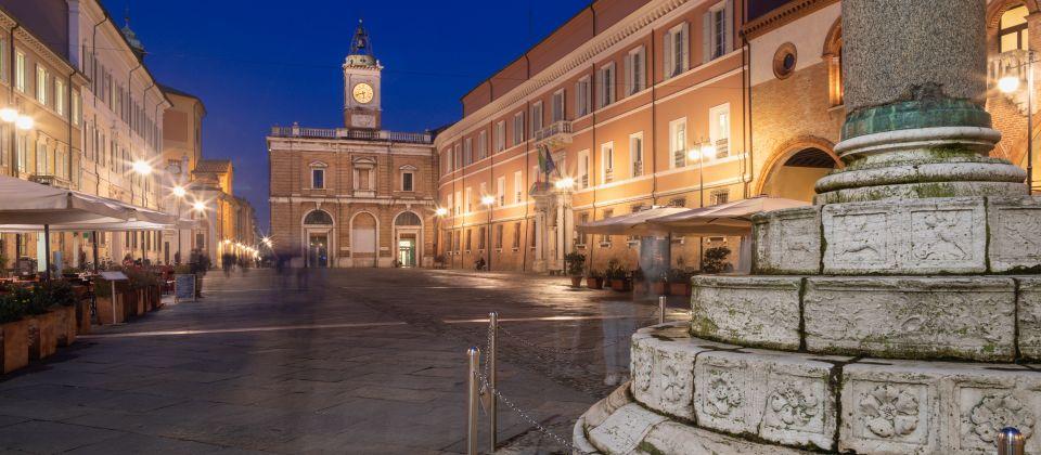 Piazza del Popolo Beitragsbild