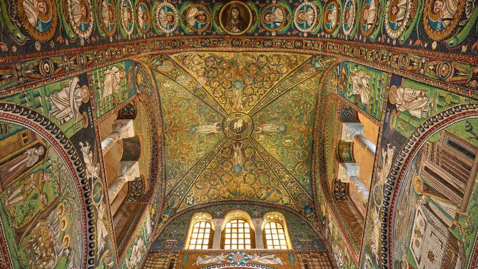 Basilica San Vitale Fließtext01