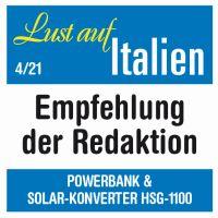LAI_4_2021_Konverter HSG-1100_200-200