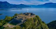 Rocca di Manerba_Beitragsbild