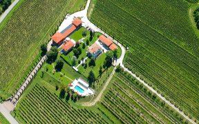 Gewinnspiel - Weinprobe_Il Roncall