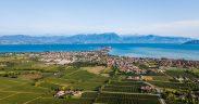 Cà Maiol - Prestige Weingut am Gardasee